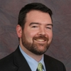 Ian Malhoit - Ameriprise Financial Services, Inc.