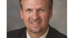 Dan Olson - State Farm Insurance Agent - Monticello, MN
