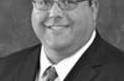 Edward Jones - Financial Advisor: David B Bleiweiss - Issaquah, WA