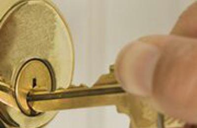 Sam's Lock & Key - Nashville, TN