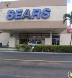 Sears - Hialeah, FL