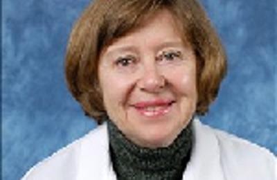 Joan H. Goldberg, MD - Boston, MA