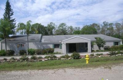 Daniels Academy - Fort Myers, FL