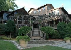 Cypress Inn - Tuscaloosa, AL