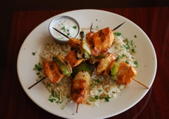 Norma's Eastern Mediterranean Restaurant - Cherry Hill, NJ