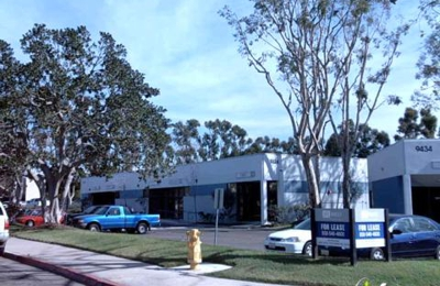Michael's Building Maintenance & Repair - San Diego, CA