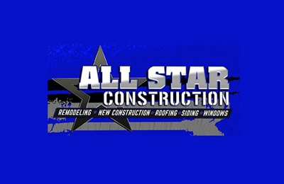 All Star Construction 29520 Highway 3 Clarksville Ia 50619 Yp Com