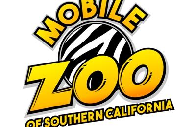Mobile Zoo of Southern California - Desert Hot Springs, CA
