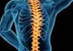 Dr. Kevin D. Richardson, Orthopedic Spine Surgeon - San Antonio, TX