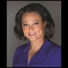 Janette Redou - State Farm Insurance Agent