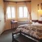 Maison Fleurie, A Four Sisters Inn - Yountville, CA