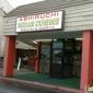 Abhiruchi Indian Restaurant - Beaverton, OR