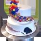 Elaborate Cakes - Tilton, IL
