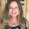 Connie Baldwin - State Farm Insurance Agent