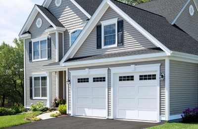 Seacoast Overhead Door Inc. - Farmington, NH