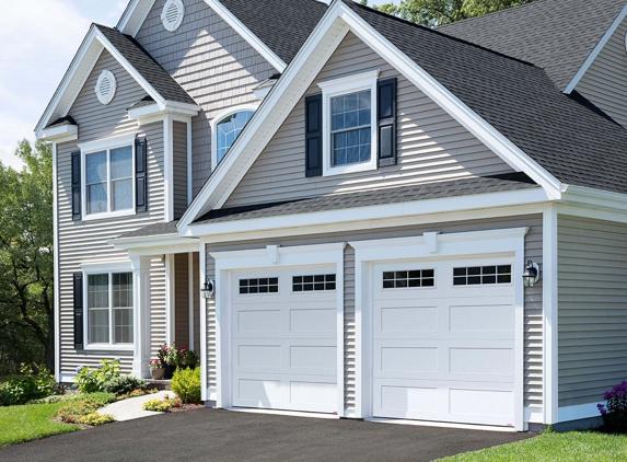 Crosby Garage Door Co. - Greensburg, PA