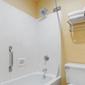 Best Western Plus Carlton Suites - Birmingham, AL