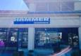 Hammer Insurance Services,Inc Fontana - Fontana, CA