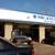 MBZ Mercedes Auto Service