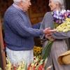Pacific Place Retirement Community