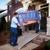 Bay Shore Moving & Storage, Inc.