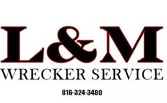 L & M Wrecker Service