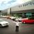 Van Bortel Ford Inc