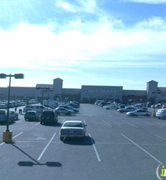Walmart Supercenter - Albuquerque, NM