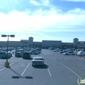 Walmart Supercenter - Albuquerque, NM