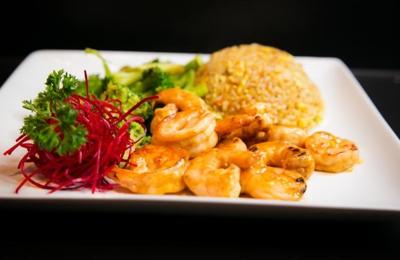 Tokyo Japanese Restaurant 2415 Lime Kiln Ln Louisville Ky