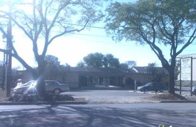 Wallis Engineering Group Inc - San Antonio, TX