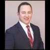 Matt Watson - State Farm Insurance Agent