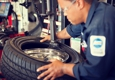 NTB-National Tire & Battery - Arlington Heights, IL