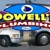 Powell's Plumbing