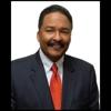 Douglas Graham - State Farm Insurance Agent