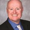 Tom Flynn - State Farm Insurance Agent