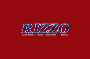 Rizzo Heating & Air Conditioning