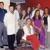 Horizons Clinical Research Center, LLC