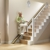 Stannah Stairlifts Inc