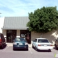 New Image Sportswear - Phoenix, AZ