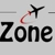 Rc Zone-Plano
