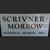 Scrivner-Morrow Funeral Homes