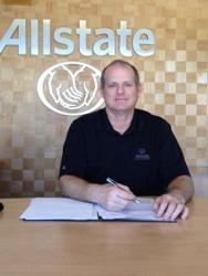 Allstate Insurance Agent: Steven Memmer