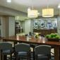 Hampton Inn Charlotte-University Place - Charlotte, NC