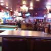 Risky Sports Bar & Grill