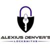 Alexius Denver's Locksmiths