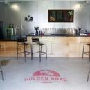The Pub At Golden Road