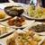 Minoda's Japanese Steak House, Izakaya, & Sushi Bar