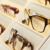Cochrane Family Eyecare Dr