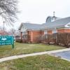 Webster Dental Care of LaGrange Park